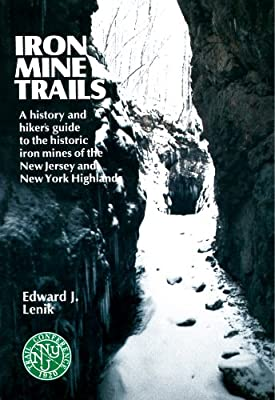 Iron Mine Trails