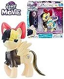 Hasbro My Little Pony The Movie Plush Toy