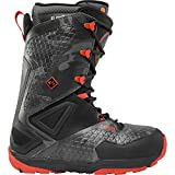 #9: ThirtyTwo TM-Three Loon Lace Snowboard Boot - Men's
