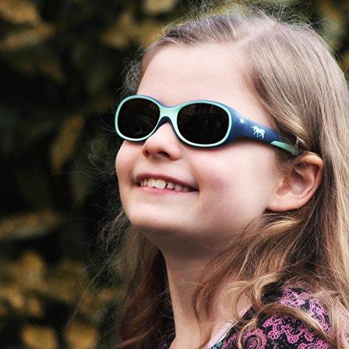 ni Activesol para de os Gafas sol Protecci qZWA1ytUg