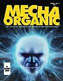 MechaOrganic