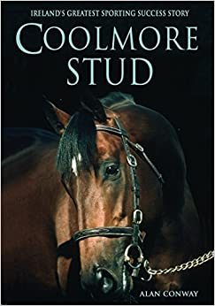 Conway, A: Coolmore Stud