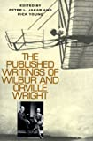 The Published Writings of Wilbur and Orville Wright, Wilbur Wright and Orville Wright, 1560989386