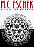 The Graphic Work of M. C. Escher, Random House Value Publishing Staff, 0517385732