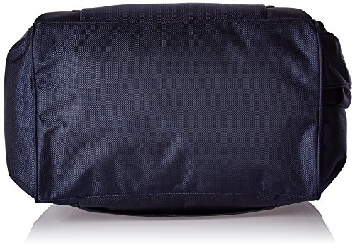 c2532ac04e10 Samsonite Silhouette Xv Softside Boarding Bag