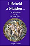 I Beheld a Maiden. . ., Terry Culhane, 189068810X