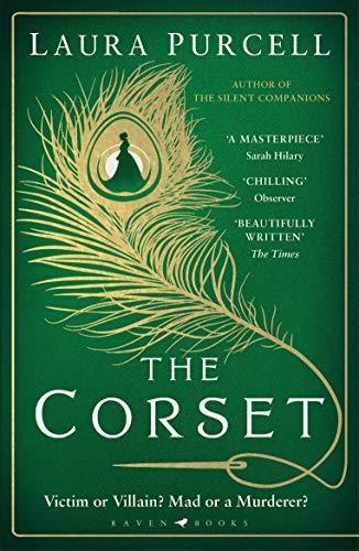 The Corset]()
