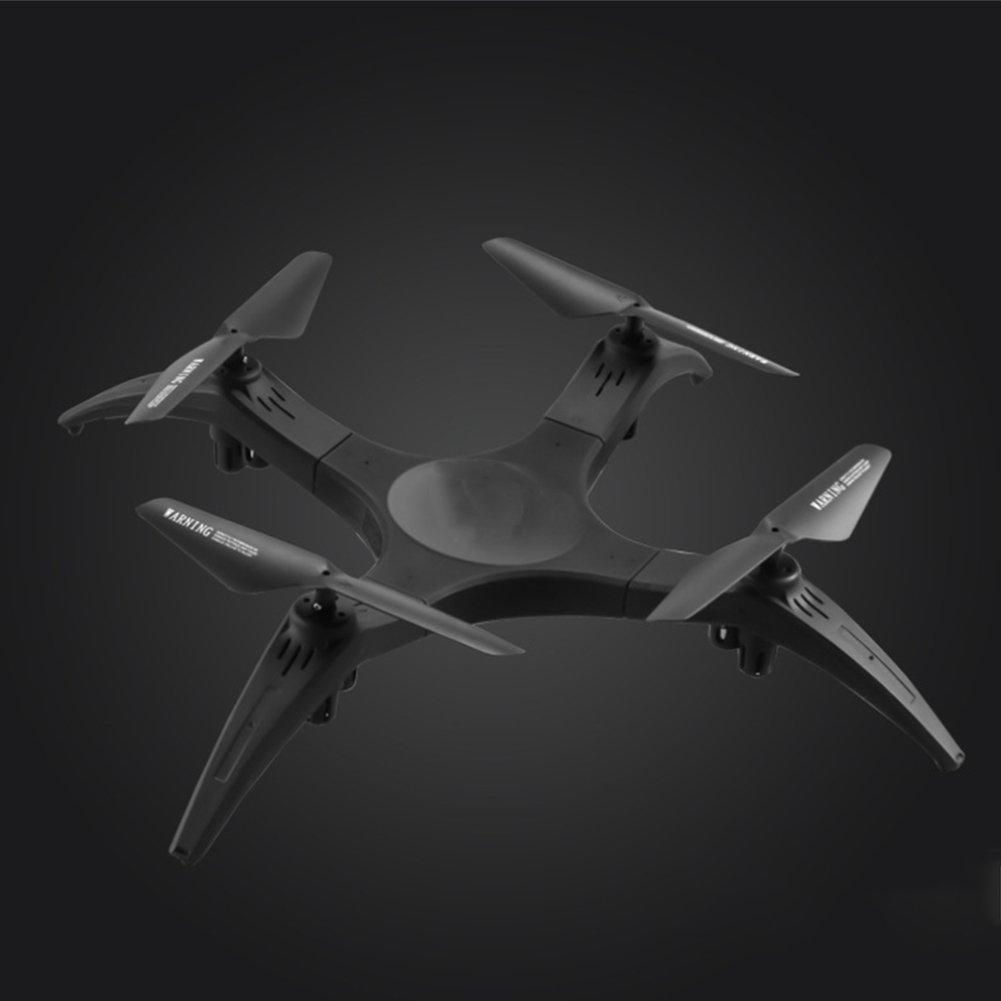 OOFAY Drohne Und Kamera EIN Schlüssel Zum Landungs-Fernsteuerungsflugzeug-Druck Reparierte Hohen Drone HD-Luft Quadcopter