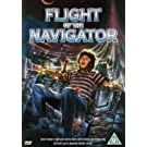 Flight of the Navigator [1986] [1987]