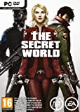 The Secret World (PC DVD)