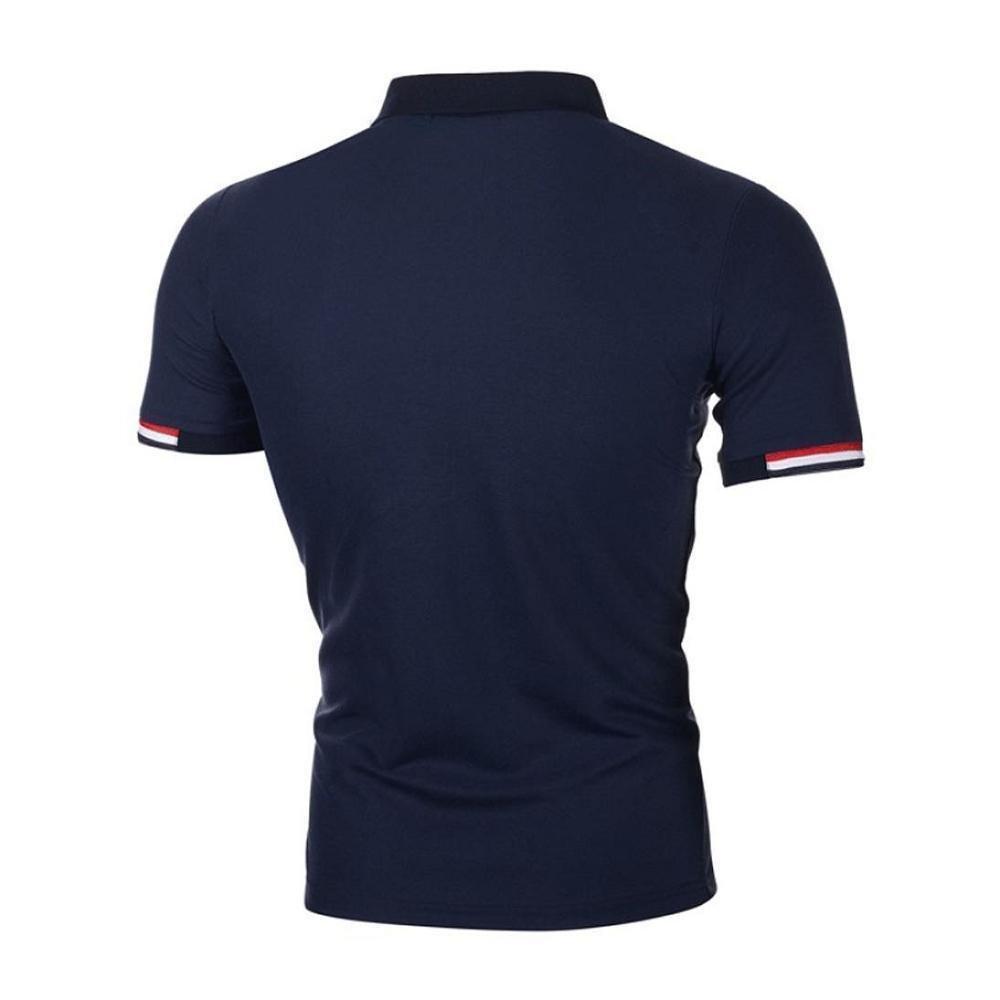 VENMO Ropa Camisetas Hombre,❤Venmo Camisas Hombre,Tops Hombre ...