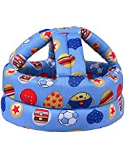 TORASO Baby Safety Helmet, Baby Head Protector & Infant Helmet, Suitable for Age 6-36