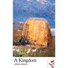 A Kingdom (Library of Wales)