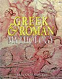img - for Greek & Roman Mythology (Spanish Edition) book / textbook / text book