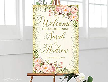 picture relating to Printable Sayings named : weewen Welcome Commencing Signal Ivory Welcome toward