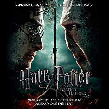 Harry Potter And The Deathly Hallows Part 1 Movie 3 Hd Download