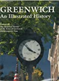 img - for Greenwich: An Illustrated History - A Celebration Of 350 Years book / textbook / text book