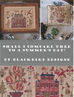Maria Selby Humphrey 1831 by Blackbird Designs Free Shipping