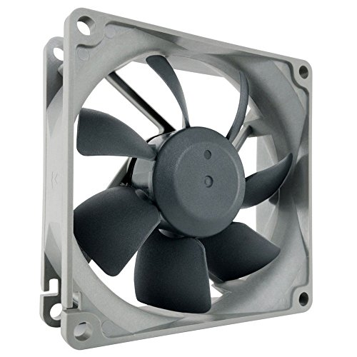 Noctua SSO Bearing Fan Retail Cooling NF-R8 redux-1800 PWM