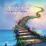 Two Steps From Heaven: The Best Of Classical Crossover 1996-2013 by Origen [Music CD]