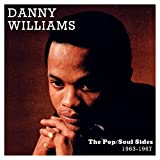 The Pop/Soul Sides 1963-1967
