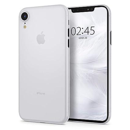 spigwn iphone xr case