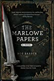 The Marlowe Papers, Ros Barber, 1250044804