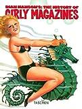 History of Girly Magazines Klotz, Dian Hanson, 3822828424