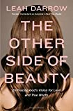 #4: The Other Side of Beauty: Embracing God's Vision for Love and True Worth