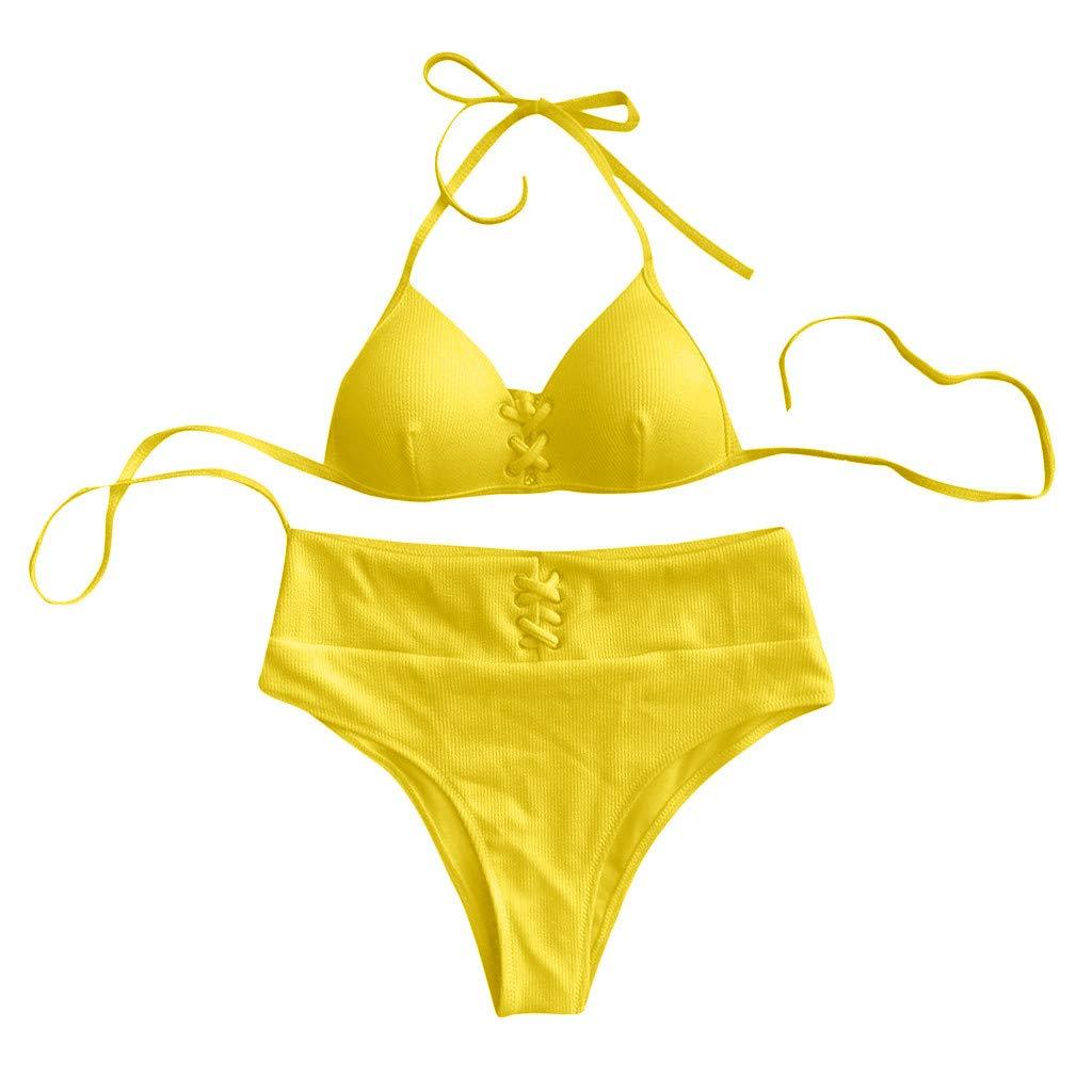 Brasileños Mujer Push Up Bikinis Brasileños Tanga Bikinis Braga ...