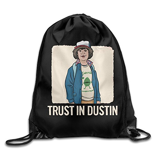 trust-in-dustin-cool-port-bag-one-size