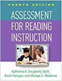 Assessment for Reading Instruction, Fourth Edition
