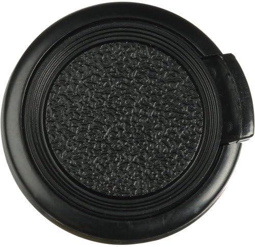 Sensei 30mm Clip-On Lens Cap 3 Pack
