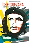 Che Guevara : Fils prodigue de la révolution par Godard