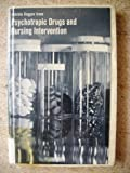 Psychotropic Drugs and Nursing Intervention, Patricia Irons, 0070320527