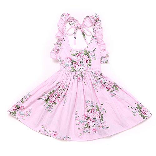 flofallzique-cotton-vintage-floral-girls-dress-backless-dress-for-party-2
