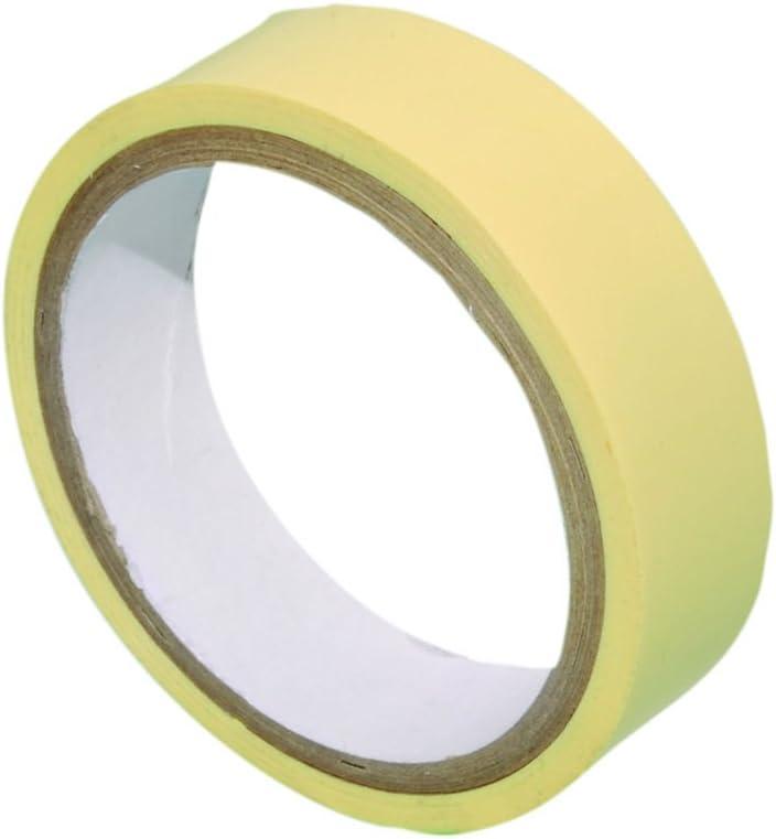 WTB W095-0001 TCS Rim Tape, 30mm x 11m Roll