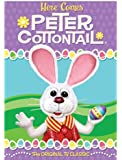 Here Comes Peter Cottontail: The Original Classic