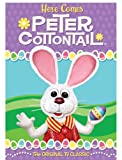 Here Comes Peter Cottontail: The Original TV Classic [Remastered]