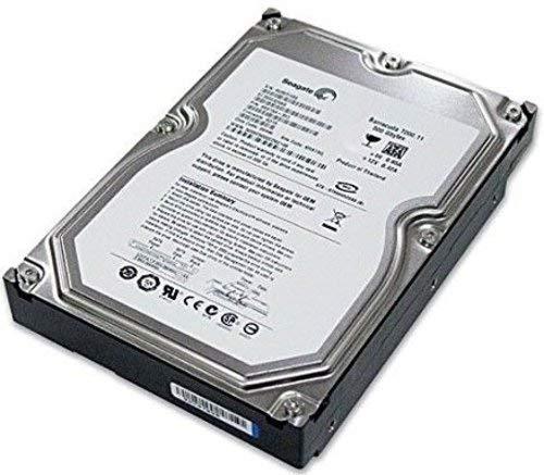 Dell 9WH066-150 2.5-inch SAS SFF Hard Drive - 900 GB - 10K RPM (Renewed) 150 10k Rpm Hard Drive
