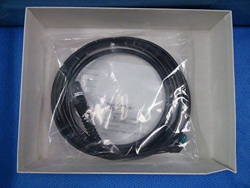 Welch Allyn Fiber Optic Bundle, 8 ft - Model 49543 by Welch Allyn