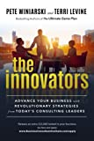 img - for The Innovators book / textbook / text book