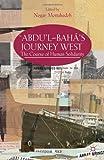 'Abdu'l-Baha's Journey West, , 1137032006