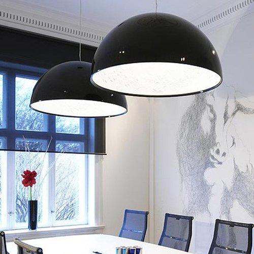 Lámpara de techo Winnebago