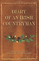 Diary Of An Irish Countryman