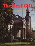 The Best Gift, Margaret Beckman and Stephen Langmead, 0919670822