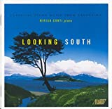 Looking South: Classical Piano Music From Argentina
