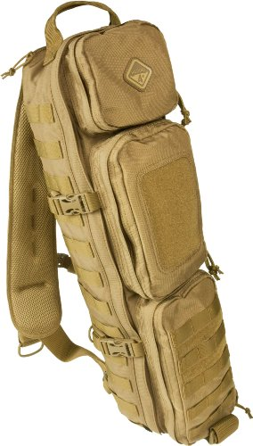 HAZARD 4 Takedown(TM) Carbine Sling Pack - Coyote