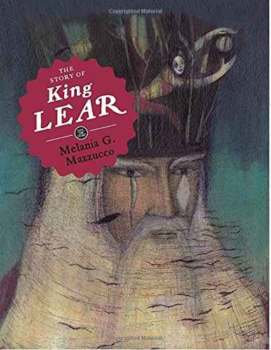questions unanswered in the plot of shakespeares king lear King lear opens with a conversation between the earls of kent and gloucester, in which the audience learns that gloucester has two sons: edgar, who is his legitimate heir, and edmund, his.
