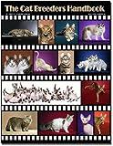 The Cat Breeder's Handbook, Breeding Cats